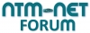 NTM-NET Forum